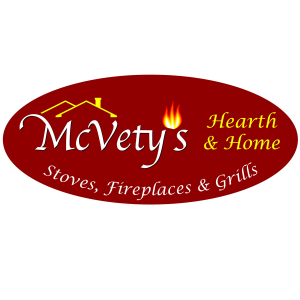 McVety's Hearth and Home