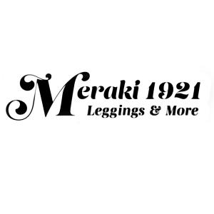 Meraki 1921