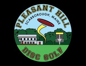 Pleasant Hill Disc Golf