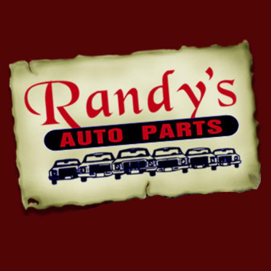 Randy's Auto Parts