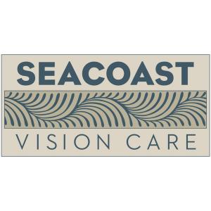 Seacoast Vision Care