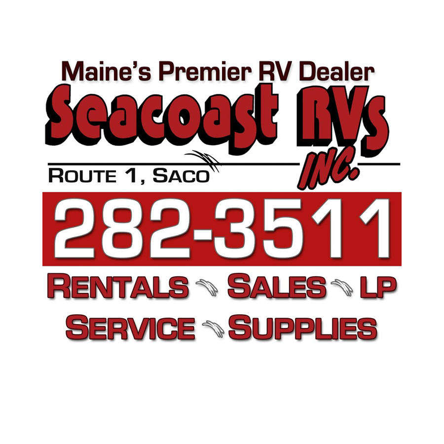 Seacoast RVs, Inc.
