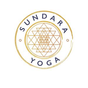 Sundara Yoga