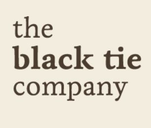 the black tie co