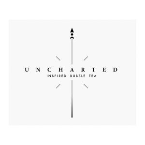 Uncharted Tea
