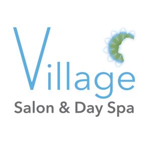 Village Salon & Day Spa