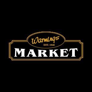 Warmings Market