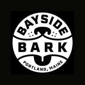 Bayside Bark