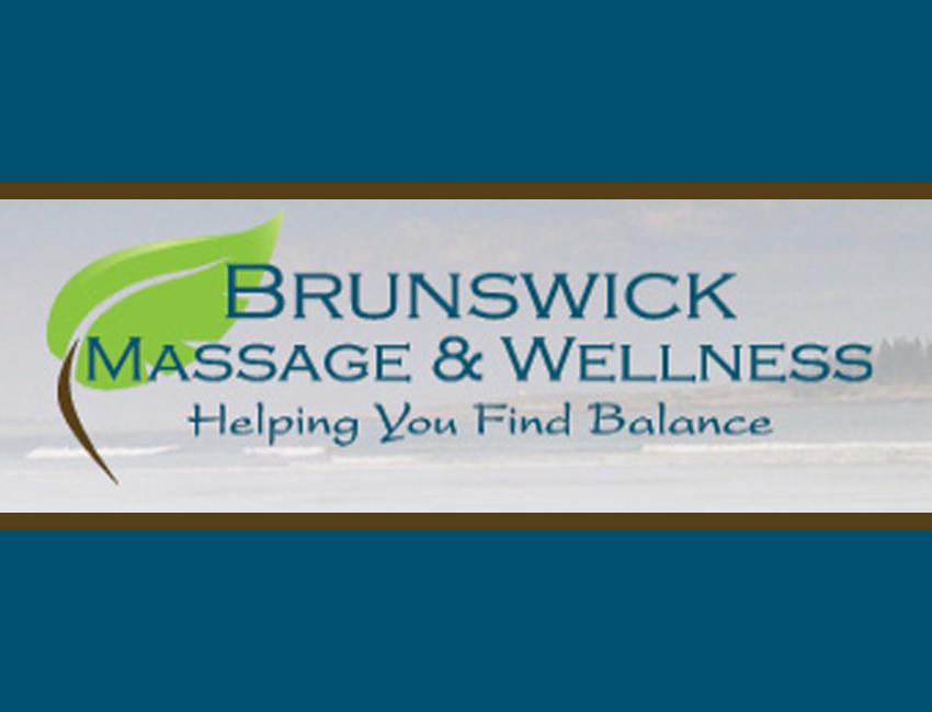 Brunswick Massage and Wellness