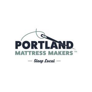 Portland Mattress Makers