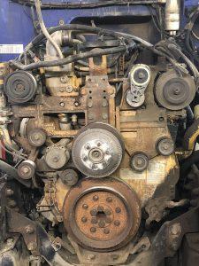 Miller's Truck & Trailer Repair
