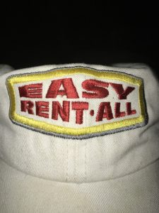 Easy rent all corp.