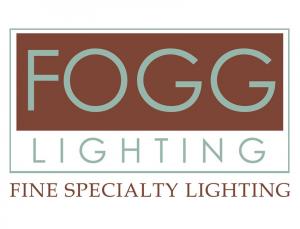 Fogg Lighting Showroom