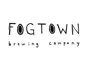 Fogtown Brewing Company