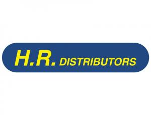 H.R. Distributors Inc
