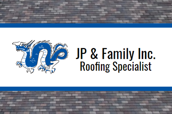 JP & Family Inc