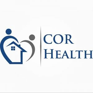 COR Health Services