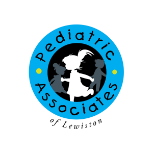 Pediatric Associates of Lewiston