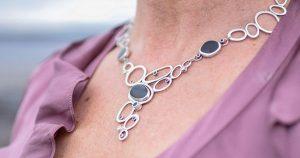 Chaya Studio Jewelry