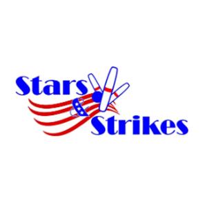 Stars & Strikes Bowling Center