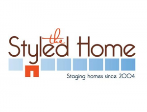 The Styled Home