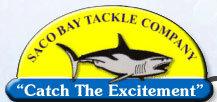Saco Bay Tackle 2