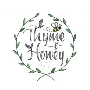 Thyme and Honey Bakery