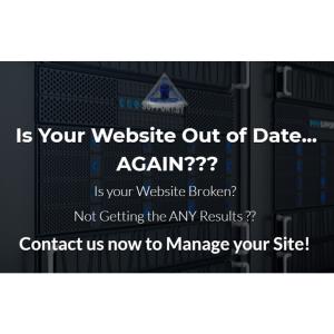 WebGuruMasters.com