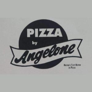Angelone's