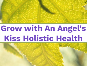 An Angel's Kiss Holistic Health