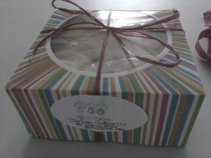 My 3 Sisters Italian Cookies LLC