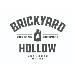 Brickyard Hollow Brewing