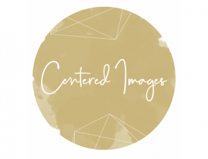 Centered Images