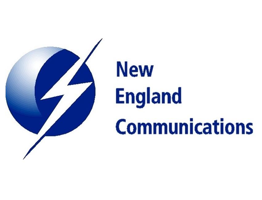 New England Communications