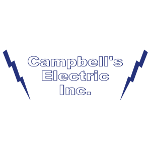 Campbell's Electric Inc.
