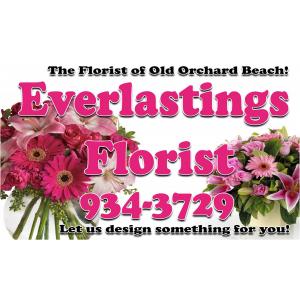 Everlastings Florist