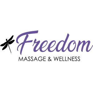Freedom Massage & Wellness