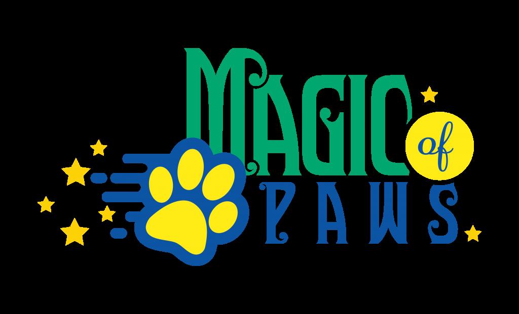 Magic of Paws