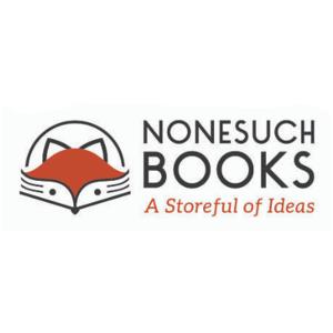 Nonesuch Books and More