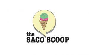The Saco Scoop
