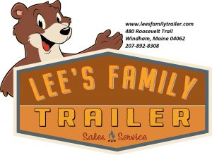Lees Family Trailer Sales & Service