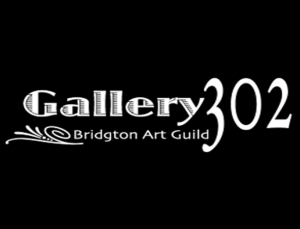 Gallery 302