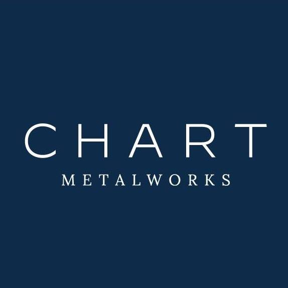 CHART Logo NEW