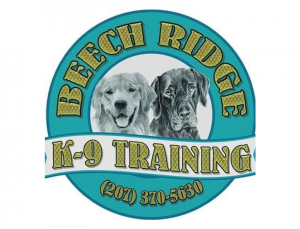 Beech Ridge K9 Training