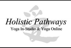 Holistic Pathways