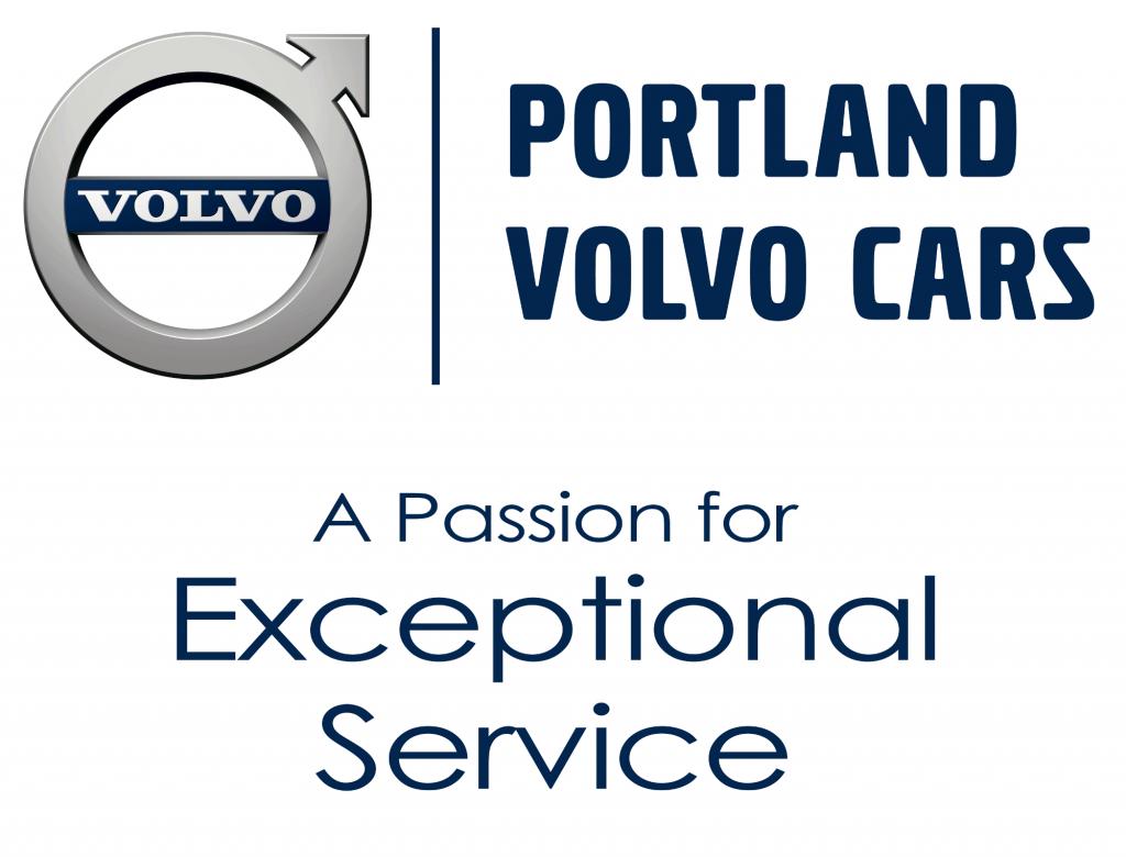 PV_Logo_2000
