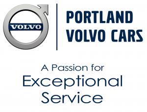 Portland Volvo Cars
