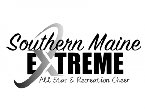 Southern Maine Extreme