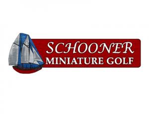 Schooner Miniature Golf