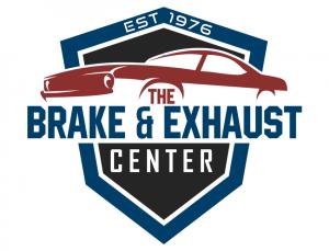 The Brake / Exhaust Center